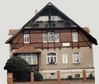 Am Fuchsberg Gästehaus